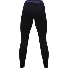 Peak Performance W's BL Mid Tights Black